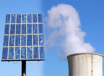 Il nucleare non serve, la conferma dai dati sul fotovoltaico in Italia
