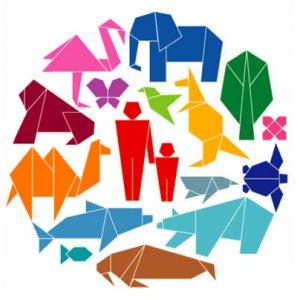 Nagoya: si apre il summit sulla biodiversità