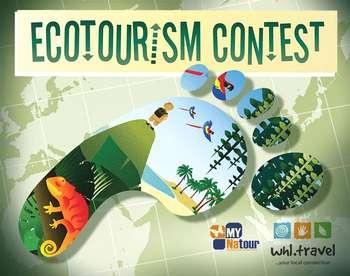 Parte il concorso 'Travel Blog, l'unica impronta che lasci è la tua storia'