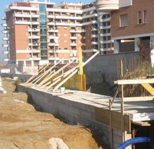 Condono edilizio e fiscale: