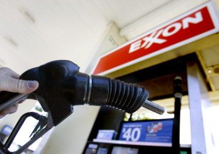 Exxon Mobil: il colosso petrolifero 'sconfitto' da una biologa italiana