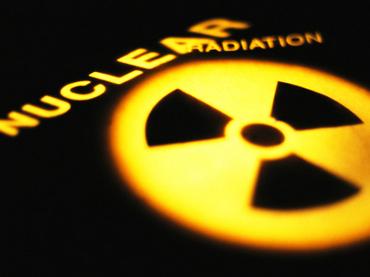 Nucleare: dopo Fukushima, alti livelli di radioattività a Tokyo