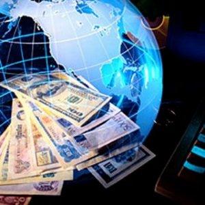 Una Tobin Tax per cambiare rotta, la proposta della Commissione europea
