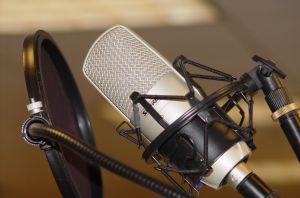 IlCambiamento a Radio Città Futura - Edizione della sera - 13 ottobre 2011