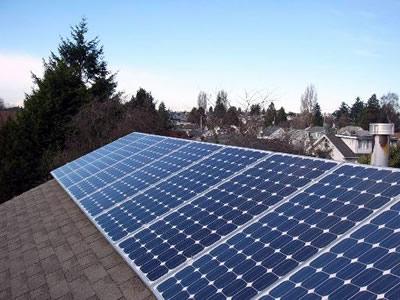 Rinnovabili: le associazioni contro la 'perequazione' degli incentivi
