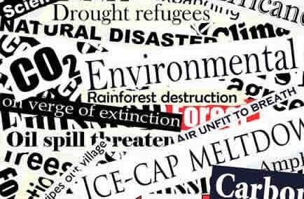 Accesso alle informazioni ambientali: le leggi ci sono, facciamone buon uso