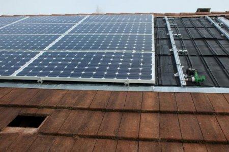 Fotovoltaico: il contatore del GSE segnala 11 GW installati