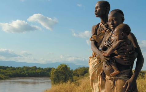Gibe III: sempre più contestata la mega-diga italiana in Etiopia