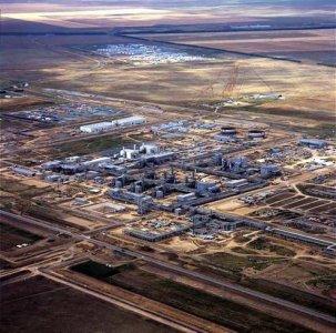 Kazakistan: alle origini del gas 'italiano'