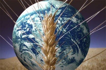 ASPO-Italia: al via il quinto convegno su clima, energia e cibo