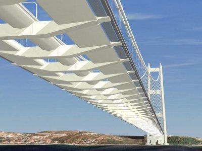 Messina. Ponte sullo Stretto: stop ai finanziamenti di Stato