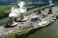 Nucleare. Stress test sui reattori, Greenpeace: