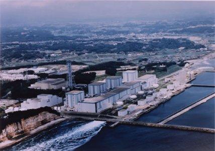 Fukushima: possibile fissione nucleare al reattore 2