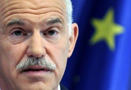 Grecia. Il referendum che ha spaventato l'Ue