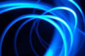 I neutrini e la velocità della luce, i limiti della