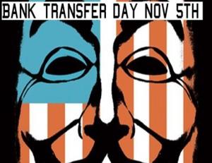 USA. 'Bank Transfer Day', continua il boicottaggio alle maggiori banche
