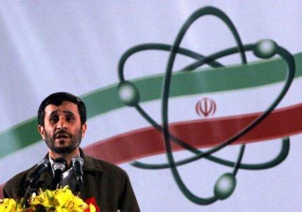 Venti di guerra: l'Iran sta lavorando al nucleare militare?