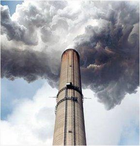 Inquinamento e fertilità: i risultati della ricerca 'PREVIENI'