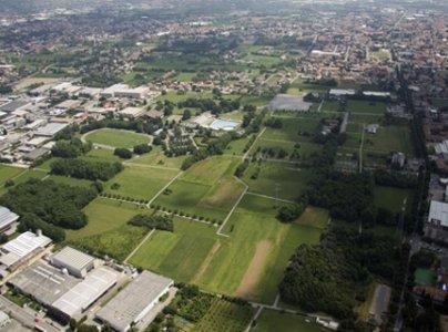 L'importanza del suolo, bene comune ed insostituibile