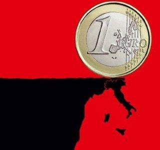 Crisi finanziaria: l'Italia supera il