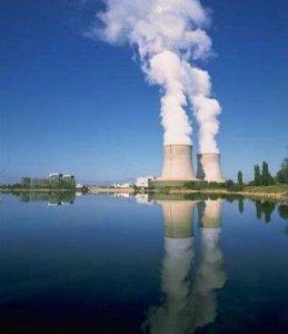 Spie nucleari: in Francia EDF costretta a pagare due milioni di euro