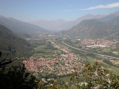 Tav in Val di Susa: chi ha paura della democrazia?