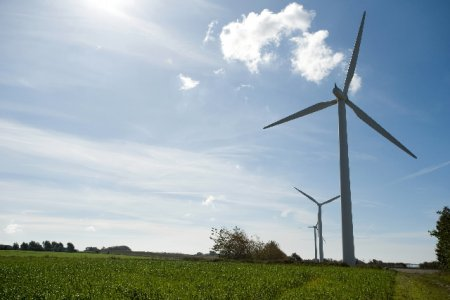 Authority per l'Energia: le reti non reggono la produzione da rinnovabili