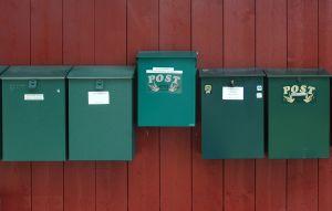 A Roma nasce 'EcCo', il nuovo corriere postale che non vuole inquinare le città