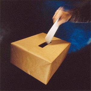 La Spagna verso il voto: il 20 novembre le elezioni legislative