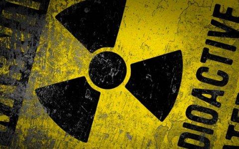 Iodio radioattivo nei cieli d'Europa: arriva dall'Ungheria
