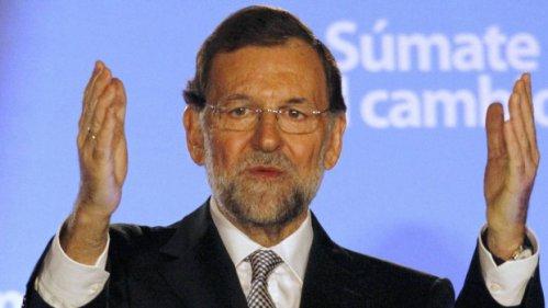 Italia, Grecia, Spagna: l'Europa dei