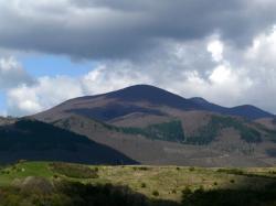Monte Amiata: Arcidosso frena sulla geotermia