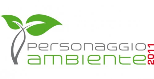 Votazioni aperte per il 'Personaggio Ambiente Italia 2011'