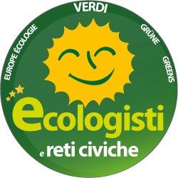 Il 26 e 27 novembre nasce la rete degli Ecologisti e Civici