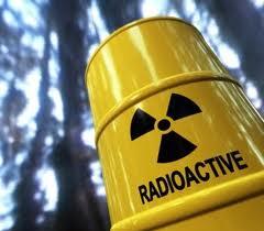 Germania: arriva a destinazione l'ultimo treno di scorie nucleari