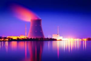 Francia. Mox, il fallimento del rilancio nucleare