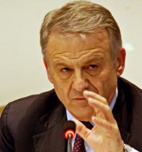 Durban: le richieste di Greenpeace al ministro Clini