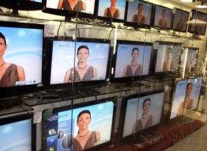 Ue: nuove etichette energetiche anche per i televisori