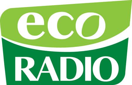 Letteratura di viaggio. Paolo Merlini su Ecoradio tutti i giovedì