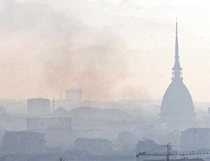 Polveri sottili alle stelle: misure anti-smog nelle grandi città