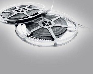 Arezzo: dal 4 dicembre il Festival Italiano del Cinema Sociale