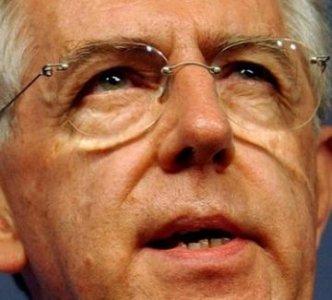 Manovra Monti e decreto Salva-Italia: quale futuro per il paese?
