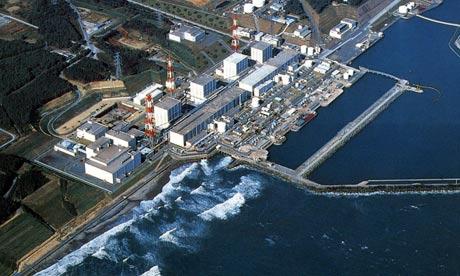 Fukushima: nuova fuga radioattiva, anche il riso bandito