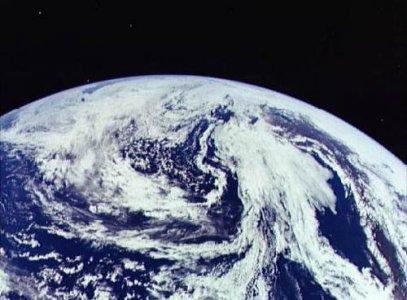 Gli inevitabili fallimenti delle conferenze per il clima