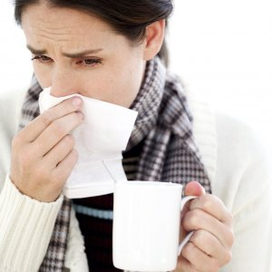 Influenza e sindromi influenzali: cosa può fare l'omeopatia
