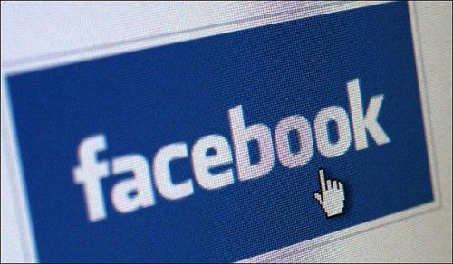 Facebook insieme a Greenpeace verso un futuro di energia verde