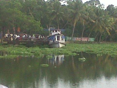 India. Il Kerala che brucia di vita e di tragiche esclusioni