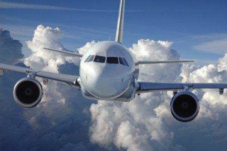 Trasporto aereo: il settore pagherà per le proprie emissioni di CO2