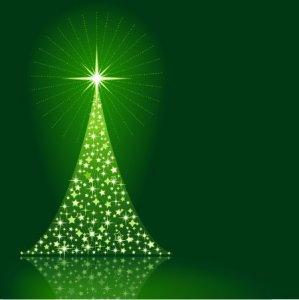 Natale sostenibile in 10 mosse, anche quest'anno  il dec-albero del Wwf