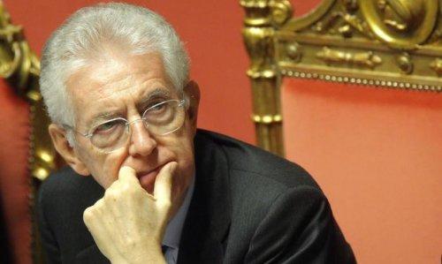 La manovra Monti è legge: ecco i punti principali